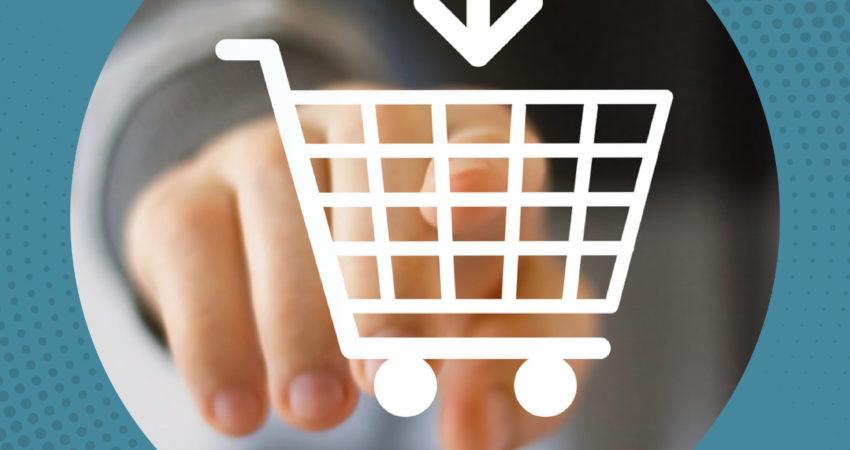 48f29bda4 Quem é dono de uma loja está sempre atento às novidades e buscando produtos  diferentes e criativos para agradar e surpreender os seus clientes, não é  mesmo?