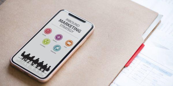 Ações de Marketing para Lojas de Presentes